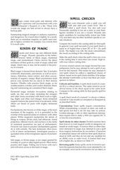 Fichier PDF magic