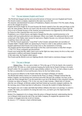 The East India Company cours.pdf - page 4/21