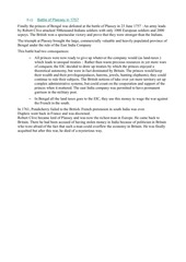 The East India Company cours.pdf - page 5/21