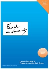 frenchinnormandy fr