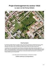 habitat cooperatif ferney v4 0