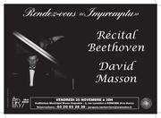 Fichier PDF impromptu recital beethoven 1