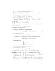 Fichier PDF lecon 2 espaces de hilbert notions de base