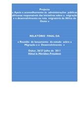 rapport final pt doc