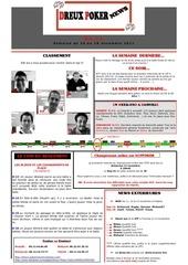 Fichier PDF dpnewsno 11