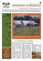 jdc 2011 lettre potiron 4p leger