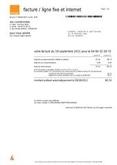 pr vuefactureenlignevisualisation19092011