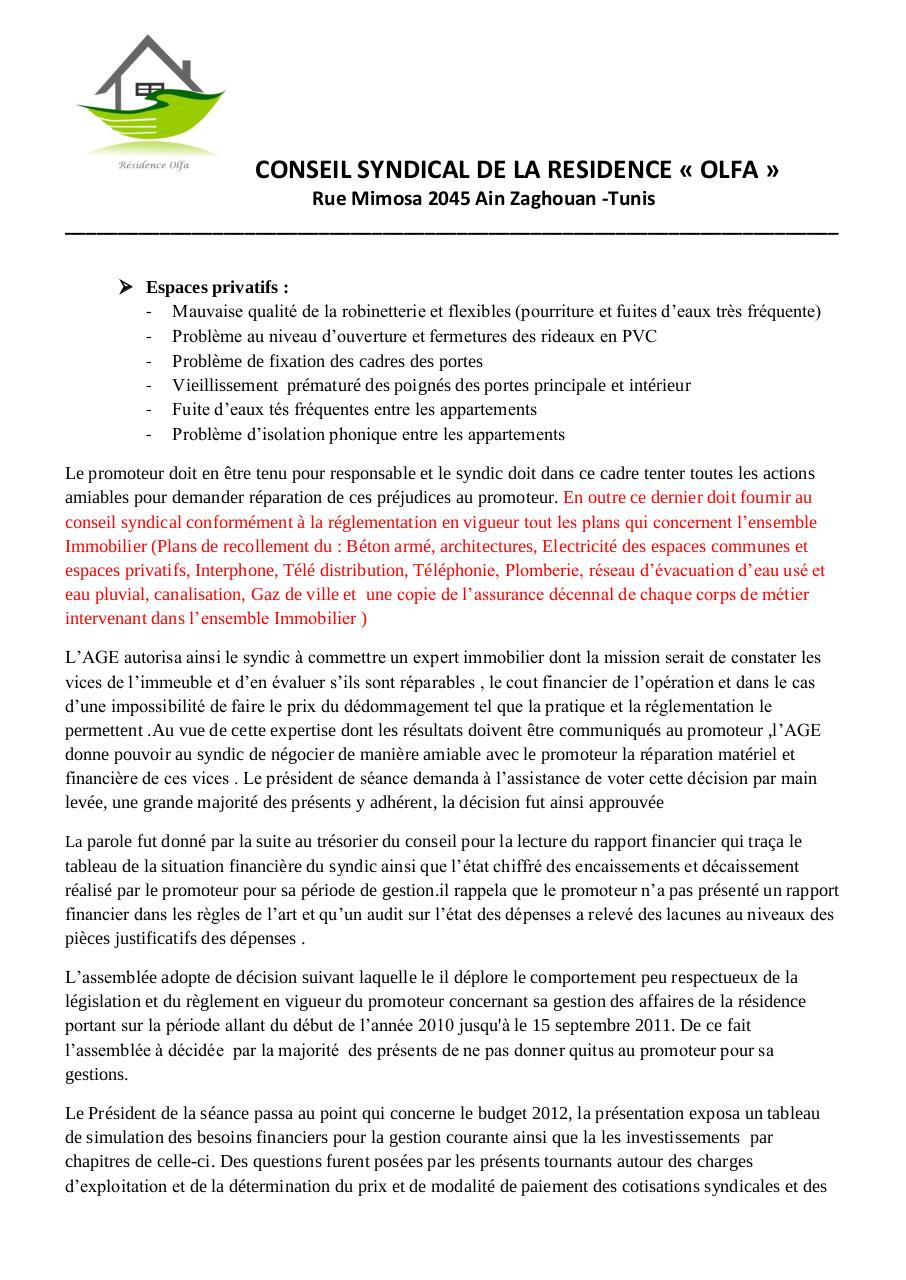 Aperçu du document PV AGE 16 OCTOBRE.pdf - page 2/4