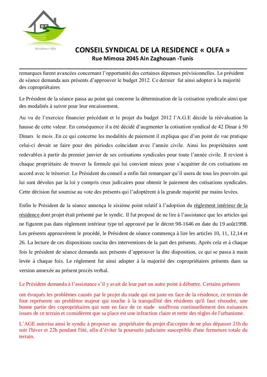 Aperçu du document PV AGE 16 OCTOBRE.pdf - page 3/4