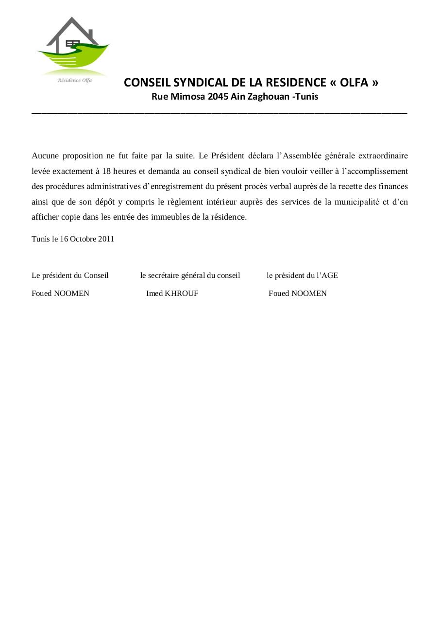 Aperçu du document PV AGE 16 OCTOBRE.pdf - page 4/4