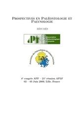 Fichier PDF apf aplf juin2009resumes