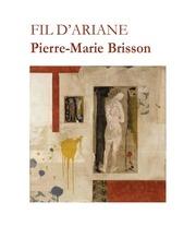 catalogue pm brisson