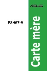 f6142 p8h67 v
