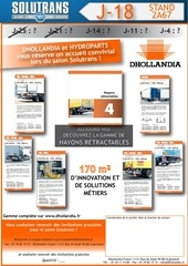 mailing solutrans n 3 copie