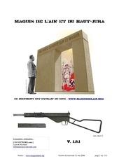 Fichier PDF maquisdelain 1 5 1