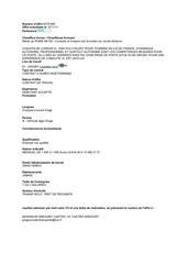Fichier PDF offres 1 7