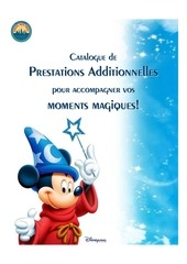 Fichier PDF catalogue pestations additionnelles
