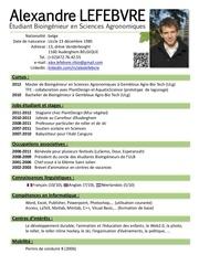 Fichier PDF lefebvre alexandre cv 2011