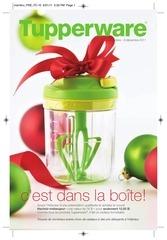 Fichier PDF brochure mens mi nov 2011