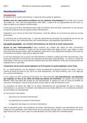 Fichier PDF cm droit du commerce international