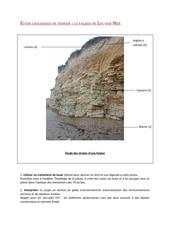 Fichier PDF dupont leo compte rendu falaise de luc sur mer
