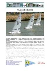 Fichier PDF presentation rc laser vitrolles