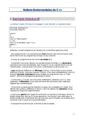 Fichier PDF 1 notions fondamentales c