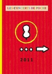 brochure2011 2