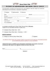 Fichier PDF fiche d adhesion dpc 2011 2012