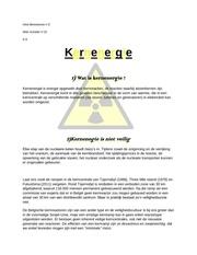 Fichier PDF kernenergie