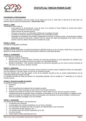 Fichier PDF statuts dpc modifies