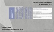 votations