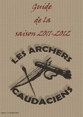 03 guide saison 2011 2012