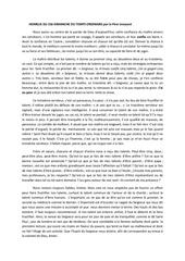Fichier PDF homelie du 33e dimanche