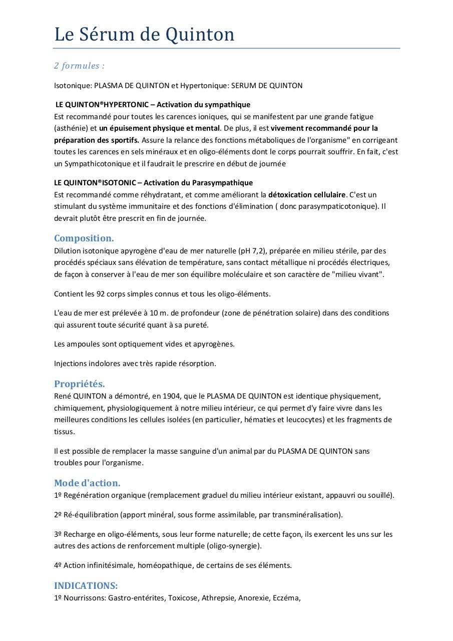 Aperçu du document Le Serum de Quinton.pdf - page 1/4