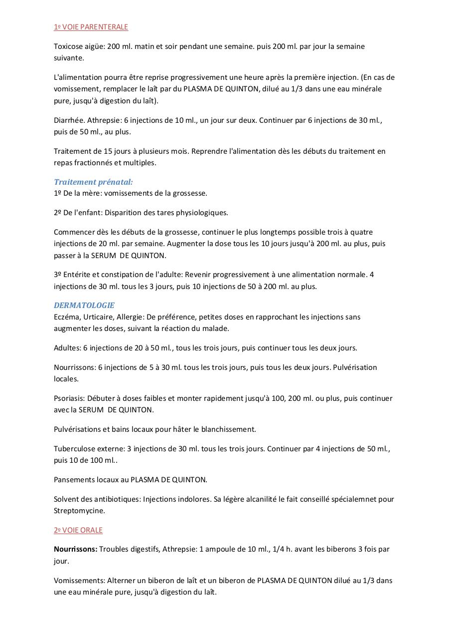 Aperçu du document Le Serum de Quinton.pdf - page 3/4