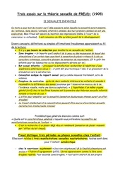 Fichier PDF theories sexuelles freud