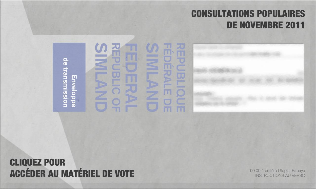 Aperçu du document Consultations_Populaires.pdf - page 1/7
