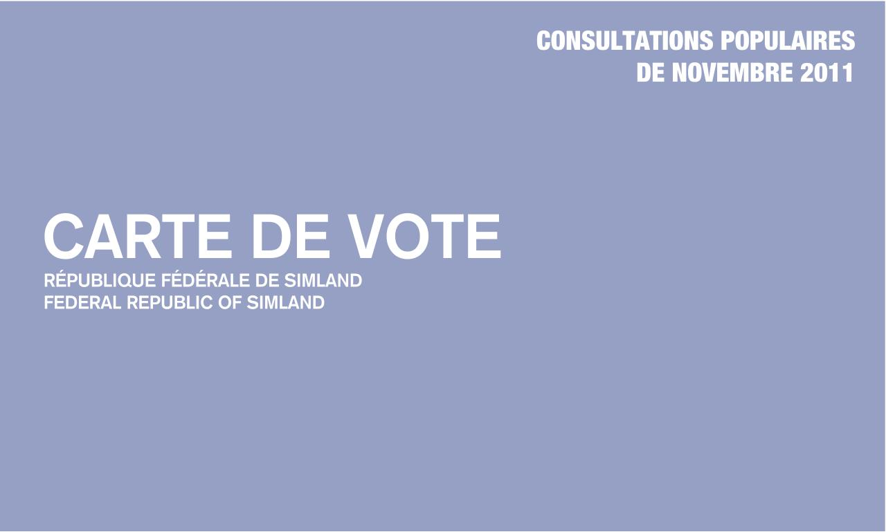 Consultations_Populaires.pdf - page 2/7