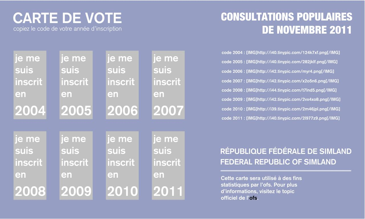 Consultations_Populaires.pdf - page 3/7