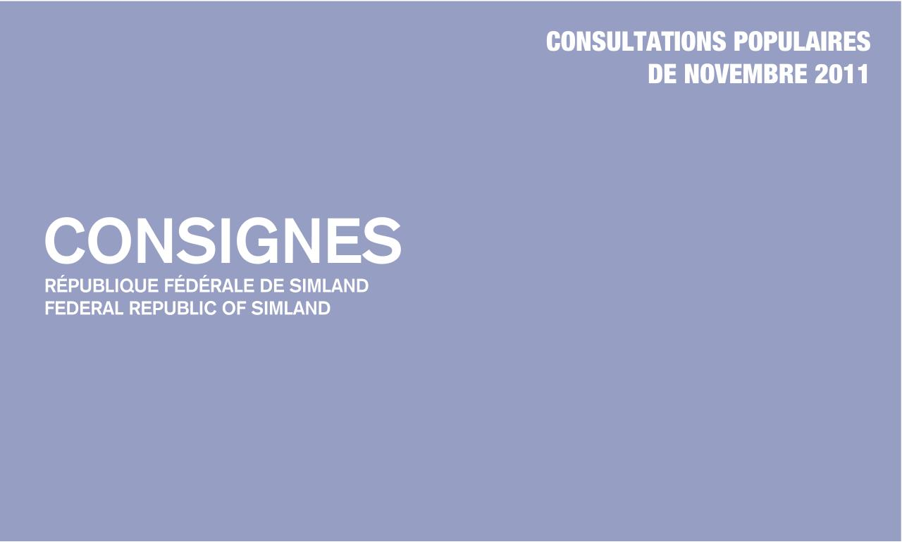 Consultations_Populaires.pdf - page 4/7