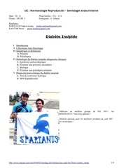 d1 hormono diabeteinsipide 1011
