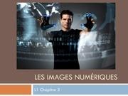 technologies du numerique iii l internet