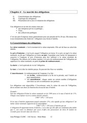 Fichier PDF chap 4 le marche des obligations