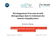 Fichier PDF cm intro recherche 2011 2012 thirion