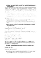 Fichier PDF correction cfs