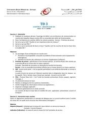 Fichier PDF corrigtd 3
