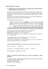Fichier PDF lelievre correction