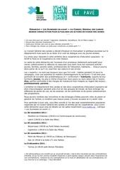 Fichier PDF invitations les jeunesses en avant