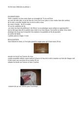 Fichier PDF sac pinces a linge 1